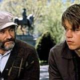 Good Will Hunting (2007)