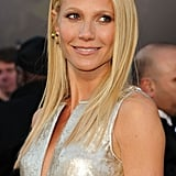Gwyneth Paltrow's Quotes on 2011 Oscars Performance