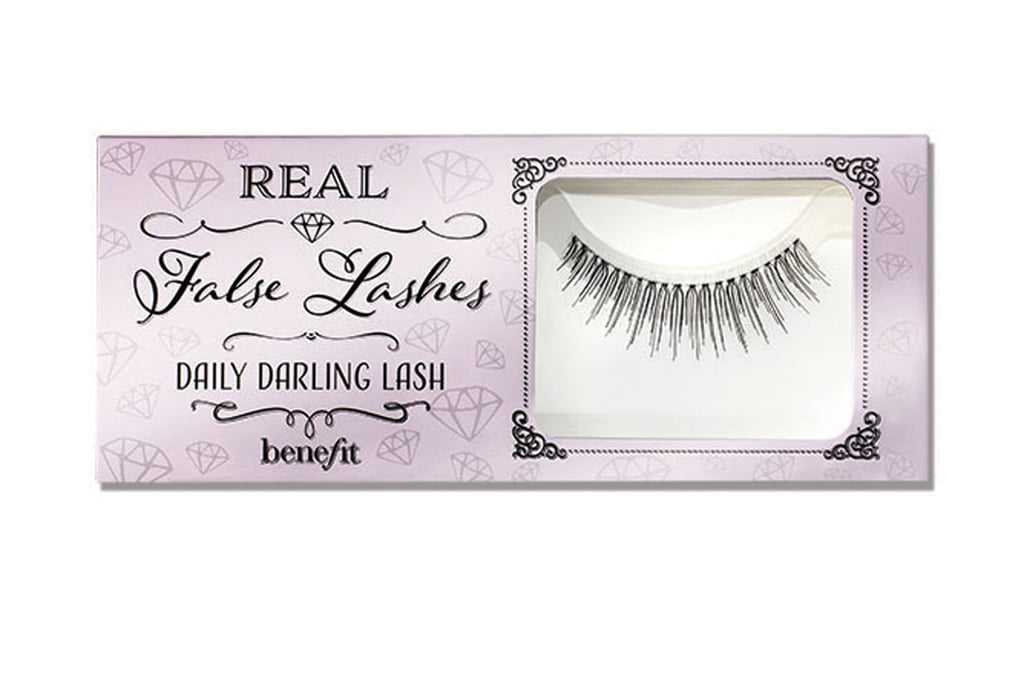 238f9698fb8 Benefit Cosmetics Daily Darling Lash | Benefit Launches Real False ...