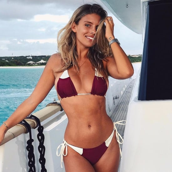 Swimsuits Every Woman Should Own