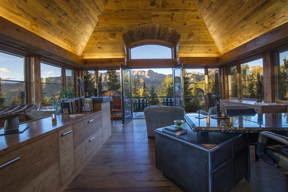 Colorado's Celebrity Homes | Colorado Home Blog | REcolorado