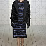Fall 2011 Milan Fashion Week: Marni