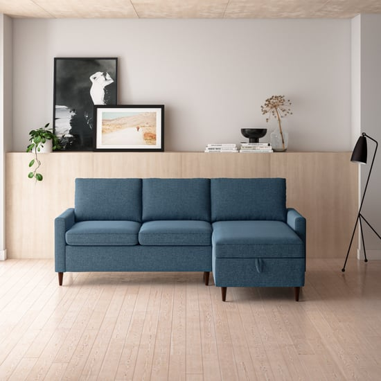 Best Furniture for Small Spaces From All Modern