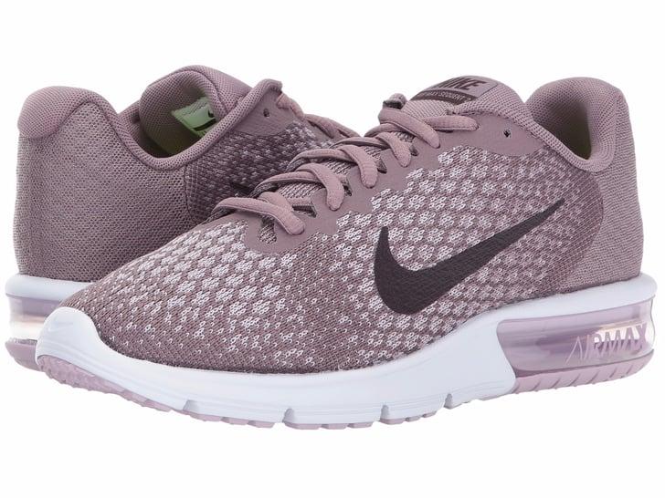 mizuno womens running shoes zappos