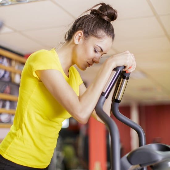 Dehydration and Hypoglycemic From Over Exertion and Exercise