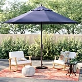 Launceston Market Umbrella