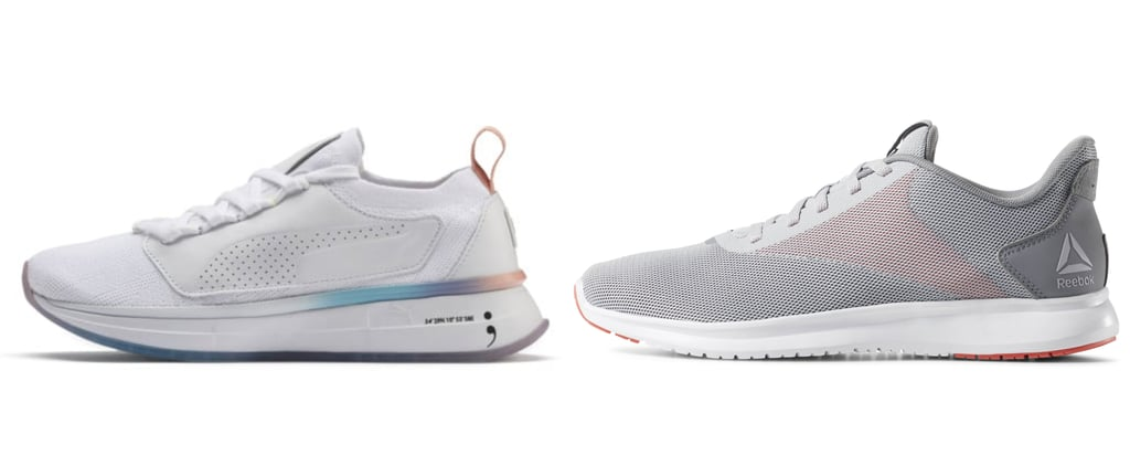 New Releases Summer 2019 Running Shoes