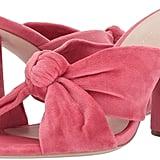 Loeffler Randall Coco Women's Shoes
