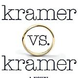 Kramer vs. Kramer by Avery Corman