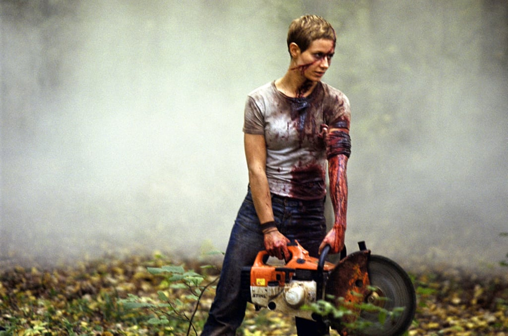 30+ Must-See Horror Movies on Amazon Prime Right Now