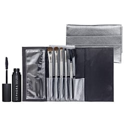 Monday Giveaway! Sephora Smokey Eye Kit