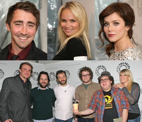 2008 Paley Television Festival