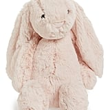 Jellycat Bashful Bunny Stuffed Animal