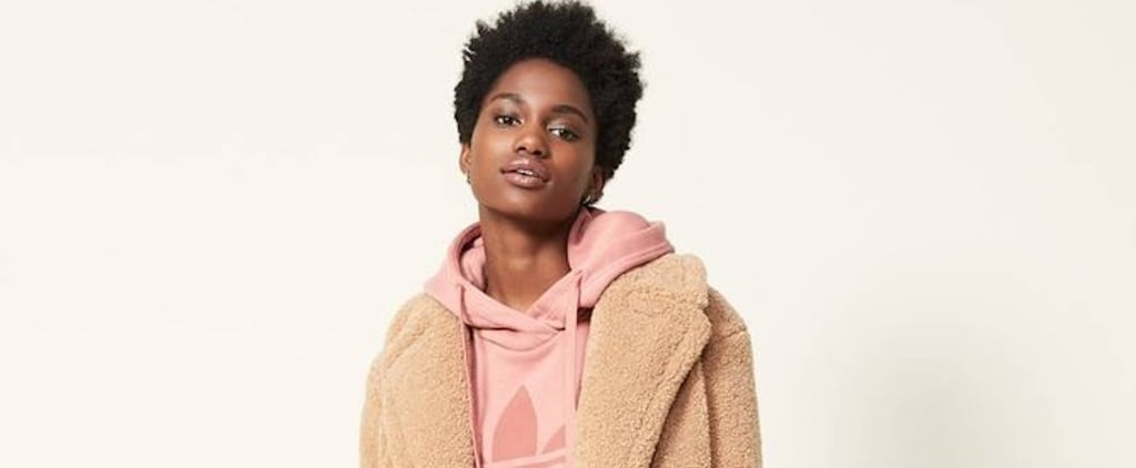 Say Goodbye to Your Money, Because These 12 New Items From Nordstrom Are Irresistible