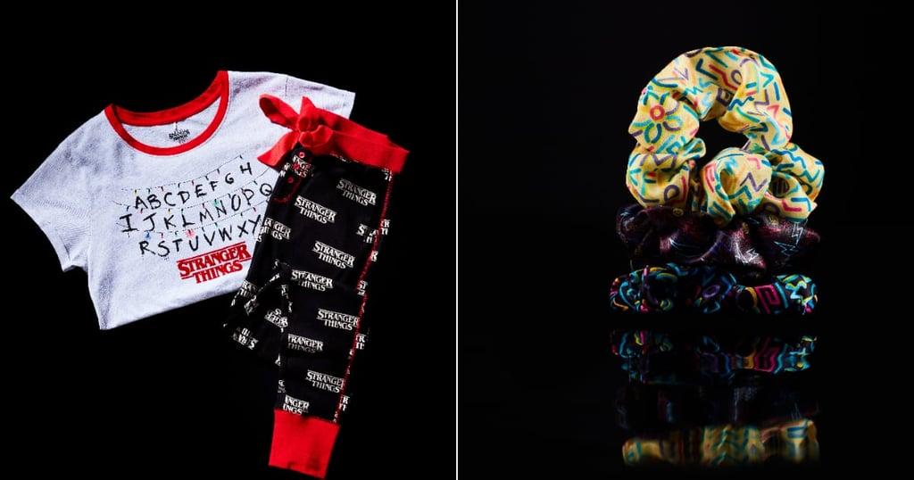 Primark Stranger Things 2020 Collection | POPSUGAR Fashion UK
