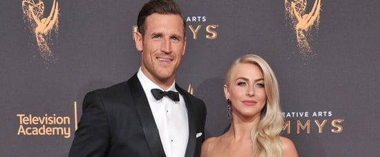 Julianne Hough and Brooks Laich Break Up