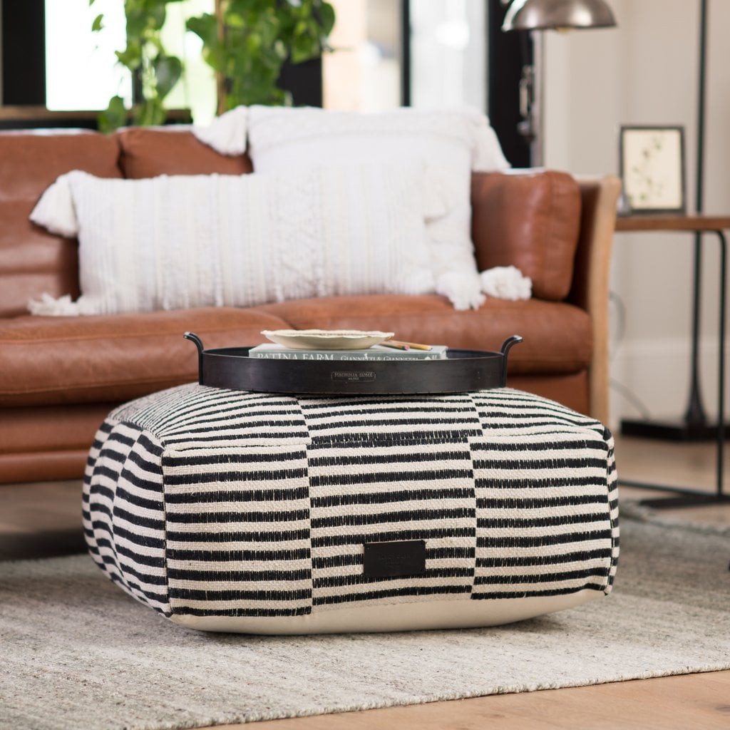 Magnolia Home's Summer Collection Is Here, It's Beautiful, and We Want It ALL