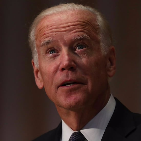 Importance of Joe Biden's Work to End Sexual Assault
