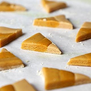 أفضل وصفات أطعمة الهالوين على شبكة Food Network