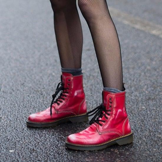 '90s Shoes