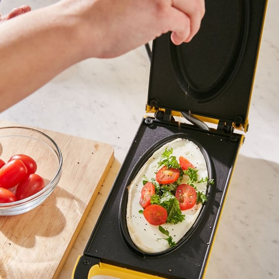Best Kitchen Gadgets From Urban Outfitters 2018