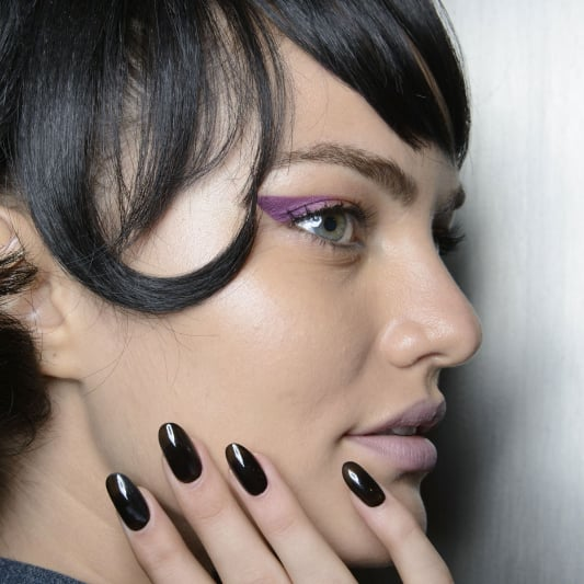 Nail Trends Spring 2014 | New York Fashion Week