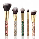 Tarte Treasured Tools Brush Set