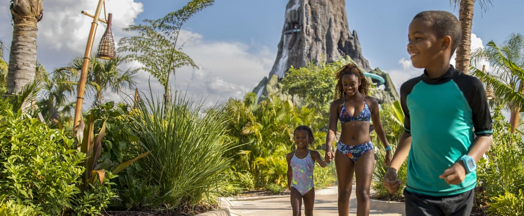 The 12 Best Tips For Families Visiting Universal Orlando