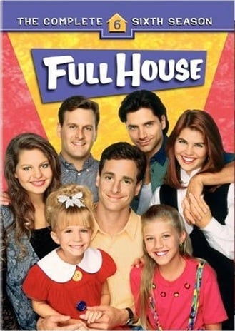 """The Results Are In: Recast """"Full House"""""""