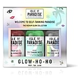 Isle of Paradise The Medium Glow Collection