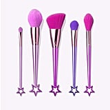 Tarte Limited-Edition Pretty Things & Fairy Wings Brush Set
