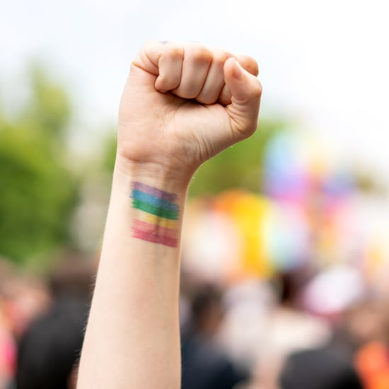 How to Support the Equality Act 2021