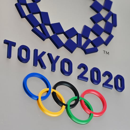 COVID Rules and Restrictions at the 2021 Tokyo Olympics