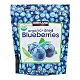 Kirkland Signature Organic Dried Bluberries, 20 oz.