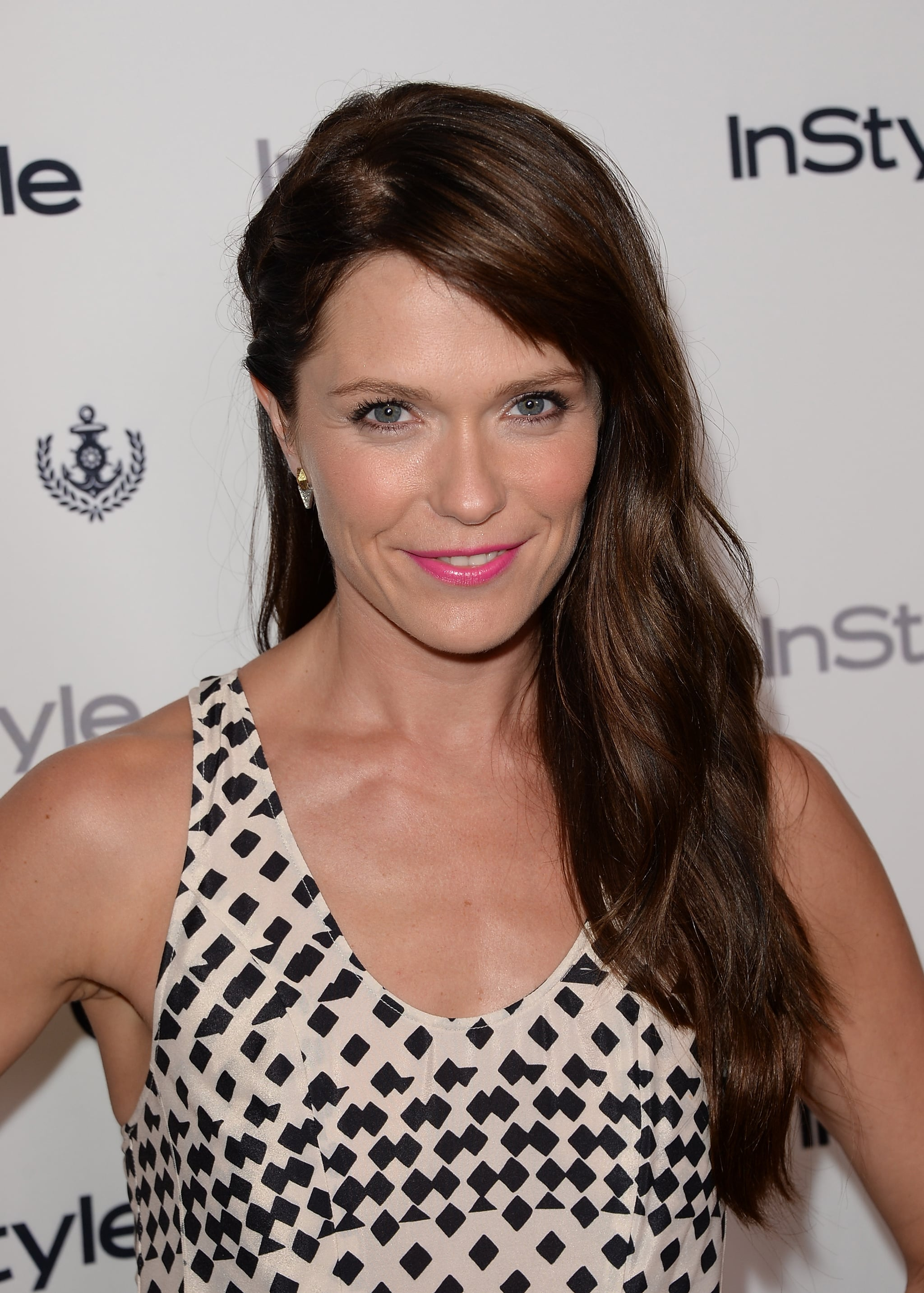 Katie Aselton nudes (18 photo), Pussy, Is a cute, Instagram, braless 2015