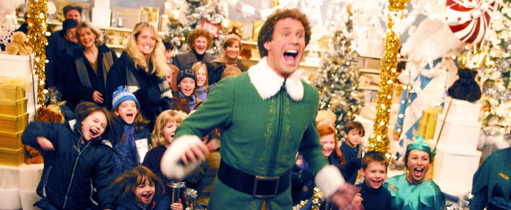Where Can I Watch Christmas Films?