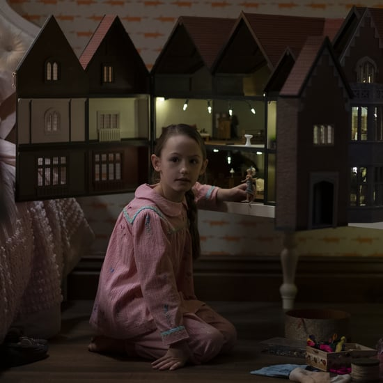 The Haunting of Bly Manor: How Is the Dollhouse Connected?