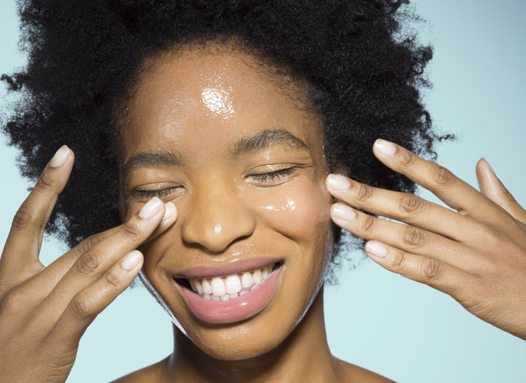 The Best Face Moisturisers For Oily, Acne-Prone Skin