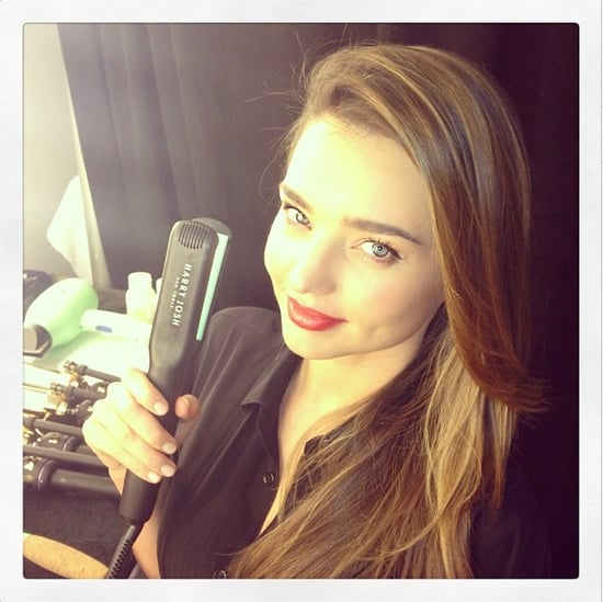 Celebrities Who Use the Harry Josh Blow Dryer POPSUGAR Beauty