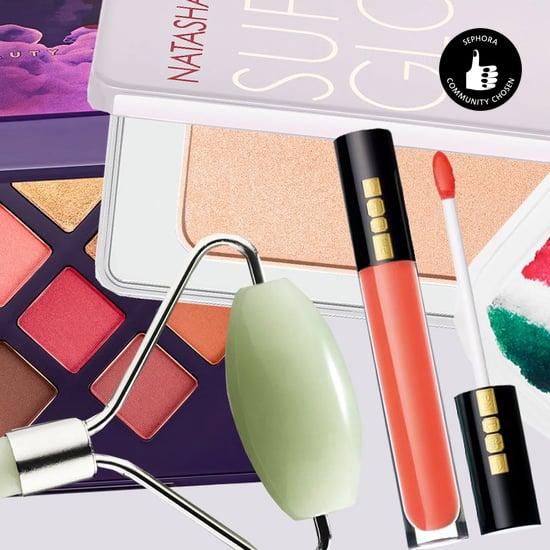 Sephora Summer Beauty Routine