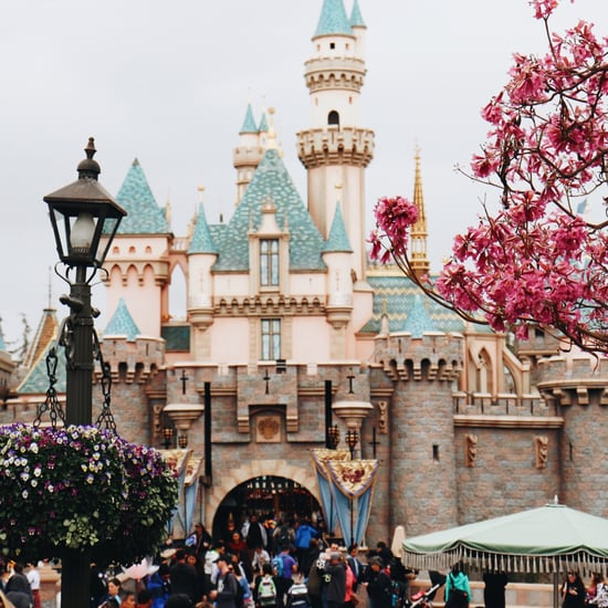 Is a Disneyland Pass Worth It?