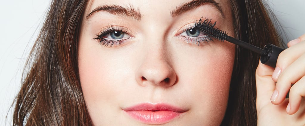 You Are Better Than a Smoky Eye —  So Don't Ask For It Again