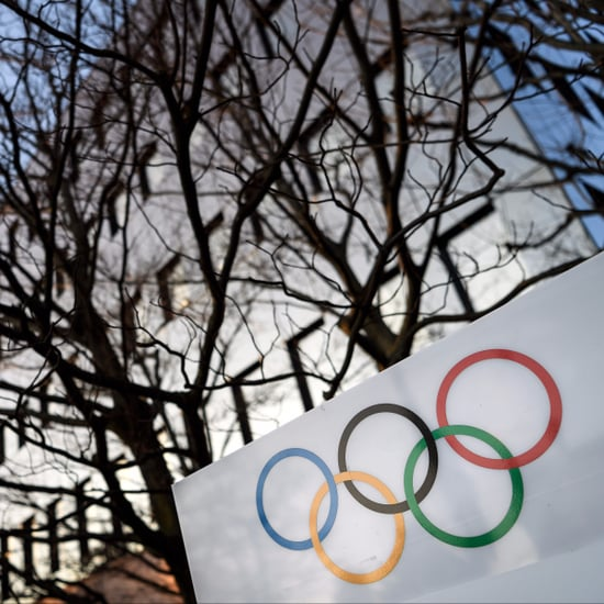 Russia Banned From 2018 Winter Olympics by IOC December 2017