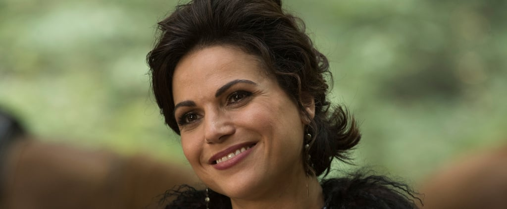 Who Is the Best Once Upon a Time Character? It's Time to Pick Your Favorite
