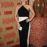 Hayden Panettiere: Five Feet