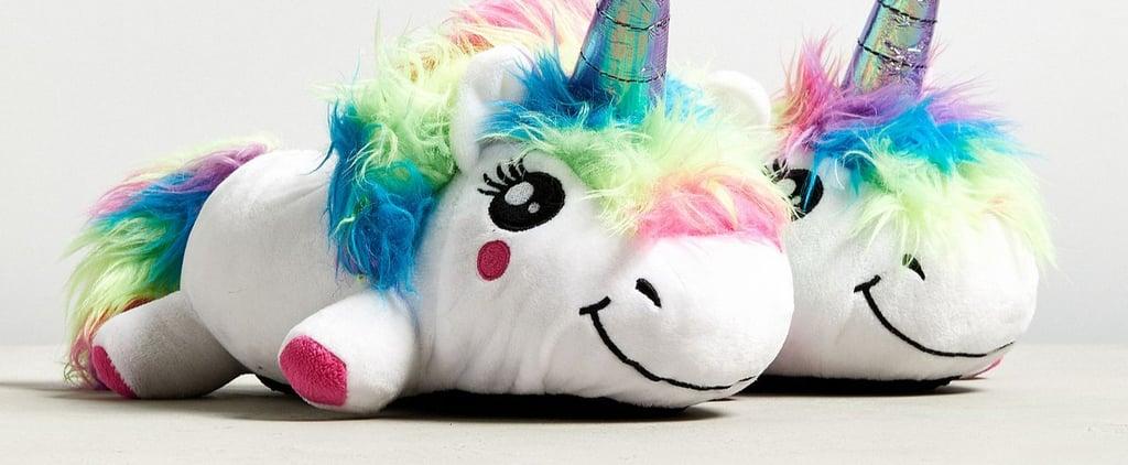 Rainbow and Unicorn Gifts
