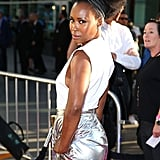Sydelle Noel in Real Life