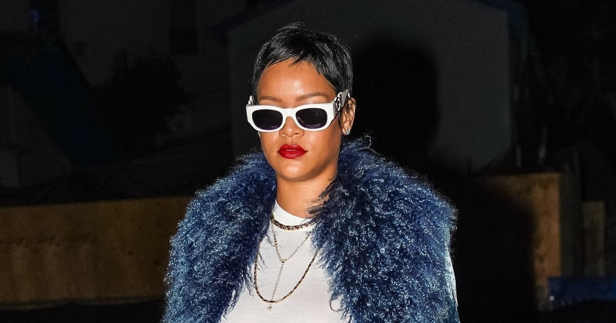 Just FYI, Rihanna's Pixie Cut Is Back — and It Feels Like 2012 Again.jpg