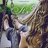 It's You by Jane Porter