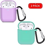 Airpods Accessories Kit
